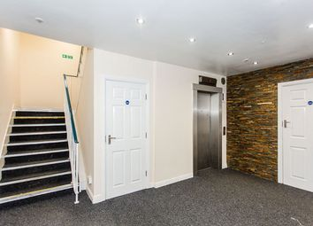Thumbnail 1 bedroom flat to rent in Headlands Road, Pontefract