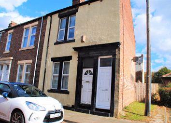 Thumbnail 1 bedroom flat for sale in John Williamson Street, South Shields