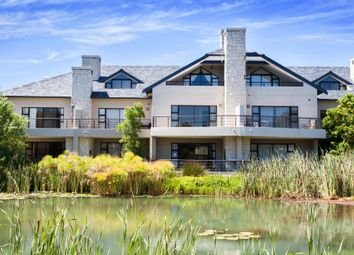 Thumbnail 3 bed town house for sale in Val De Vie Winelands Lifestyle Estate, South Africa