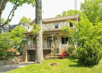 Thumbnail 5 bed property for sale in 27 Mount Joy Avenue Scarsdale, Scarsdale, New York, 10583, United States Of America