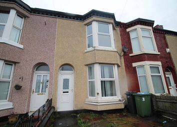 2 bed property for sale in Seaview Road, Bootle L20