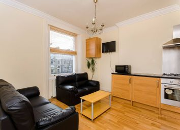 Thumbnail 1 bedroom flat to rent in Sutherland Avenue, Maida Vale