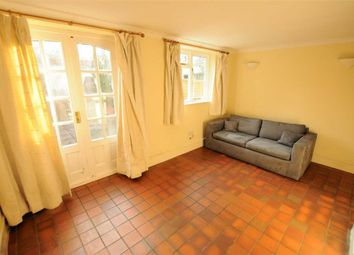 Thumbnail 2 bed flat to rent in Paxton Road, London