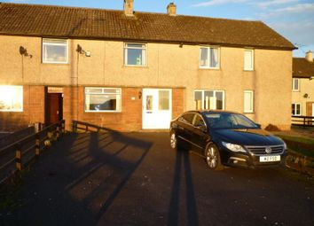 Thumbnail 3 bed property to rent in Hardthorn Road, Dumfries