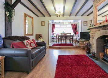 Tong Lane, Tong Village, Bradford, West Yorkshire BD4