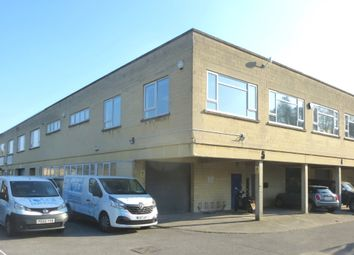 Thumbnail Industrial to let in Brassmill Enterprise Centre, Bath