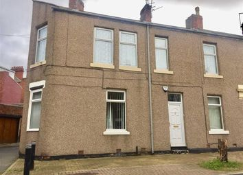 1 bed flat for sale in Dacre Street, South Shields NE33