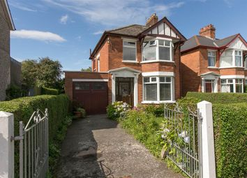 Thumbnail 3 bed detached house for sale in 76, Oakland Avenue, Belfast