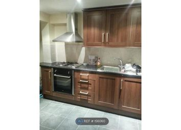 Thumbnail Room to rent in Lloyd Road, London