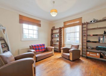 Thumbnail 1 bed flat for sale in High House Mews, Stoke Newington Church Street, London