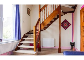 Thumbnail 2 bed flat for sale in Grampian Road, Aberdeen