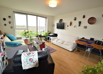 3 bed flat for sale in Canalside Gardens, Southall UB2