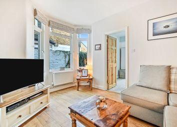 Thumbnail 1 bedroom maisonette for sale in Tolworth Park Road, Tolworth, Surbiton