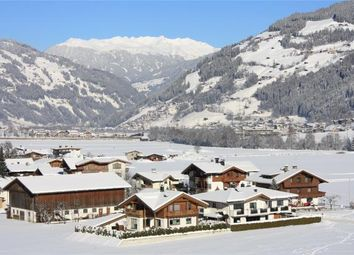 Thumbnail 7 bed property for sale in Chalet Kapelle Blick, Mayrhofen, Tirol, Austria