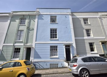 Thumbnail 2 bed flat for sale in Anglesea Place, Bristol