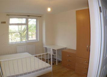 Room to rent in Campbell Road, London E3
