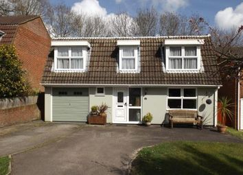 4 bed detached house for sale in Dibden Purlieu, Southampton, Hampshire SO45