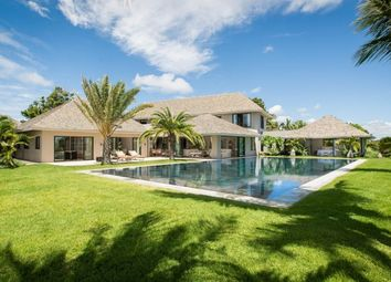 Thumbnail 6 bed villa for sale in Anahita, Flacq District, Mauritius