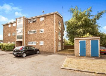 Thumbnail Flat for sale in Springfield Road, Leighton Buzzard