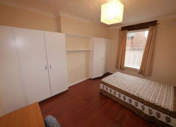 Thumbnail 3 bedroom property to rent in Harold Place, Hyde Park, Leeds