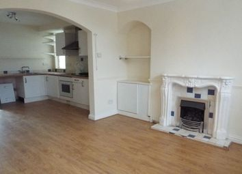Thumbnail 2 bedroom terraced house to rent in Vicarage Prospect, Dudley