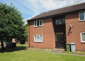 Thumbnail 1 bedroom flat for sale in Birch Road, Balderton, Newark