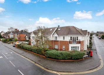 Thumbnail 2 bedroom flat to rent in Palmerstone Place, Earley