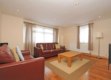 Thumbnail 2 bed semi-detached house to rent in Westover Road, London