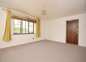 Thumbnail 1 bed flat to rent in Station Road, Redhill, Surrey