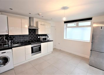 Thumbnail 2 bed maisonette to rent in Nelmes Road, Emerson Park