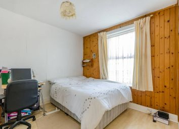 2 bed semi-detached house for sale in Harrisons Rise, Croydon CR0
