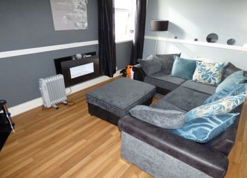 Thumbnail 2 bed flat to rent in Vale Lodge, Walton