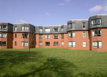 Thumbnail 2 bed flat to rent in French Weir Close, Taunton