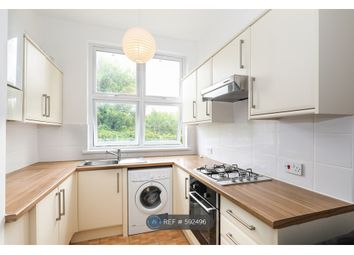 3 bed maisonette to rent in Woodstock Road, London N4
