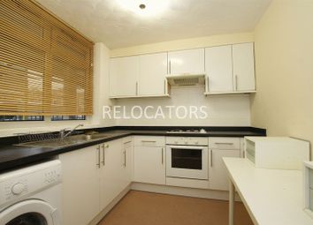 3 bed maisonette to rent in Alderney Road, Stepney E1