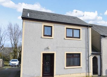 Thumbnail 3 bed detached house for sale in Vennel Street, Dalry