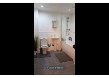 Thumbnail 2 bed flat to rent in Palatine Place, Northenden
