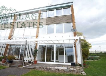 Thumbnail 2 bed end terrace house to rent in Monks Orchard, Dartford, Kent