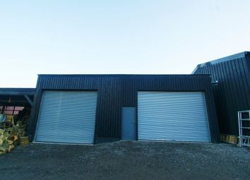 Thumbnail Commercial property to let in Stoke, Near Andover, Hampshire