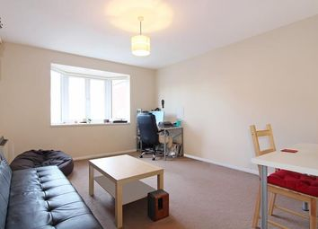 Thumbnail 2 bed flat to rent in Weald Close, London