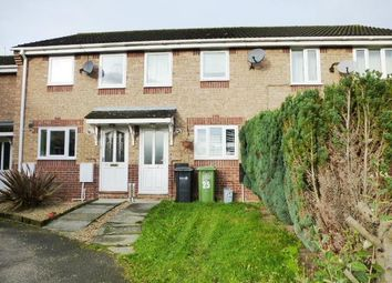 Thumbnail 2 bed property to rent in Earsham Drive, Templemead, King's Lynn