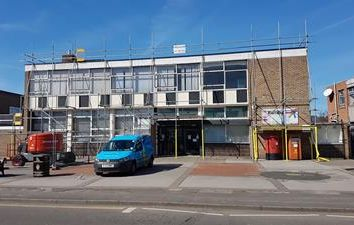 Thumbnail Office to let in Long Eaton Delivery Office, 12 Tamworth Road, Long Eaton, Nottingham