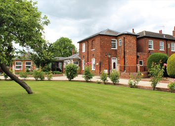 Thumbnail 4 bedroom country house for sale in Maldon Road, Latchingdon
