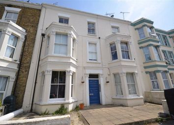 2 bed flat for sale in Gordon Road, Margate, Kent CT9