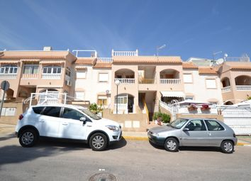 Thumbnail 2 bed apartment for sale in Calle Agrupación Coral Ritmo Y Juventud, 5B, Torrevieja, Valencia