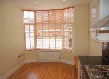 Thumbnail 1 bedroom flat for sale in Clasketgate, Lincoln
