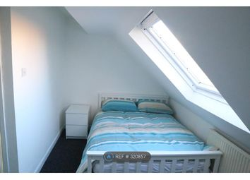 Thumbnail Room to rent in Ash Grove, Hull