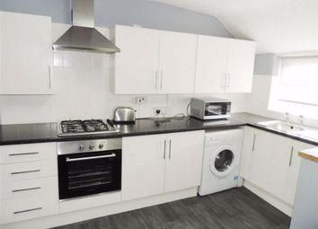 Thumbnail 1 bedroom flat to rent in Oldham Road, Ashton-Under-Lyne
