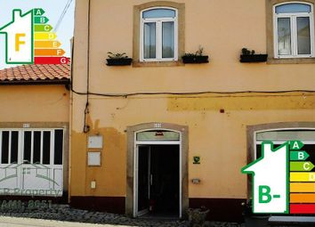 Thumbnail 2 bed property for sale in Ferreira Do Zezere, Santarem, Portugal