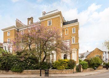 2 bed flat for sale in Highbury Hill, Highbury, London N5